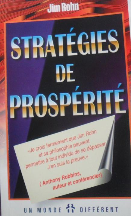strategiedeprosperitc3a9.jpg